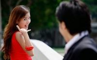 Cần thuê dịch vụ thám tử tại chuyên nghiệp uy tín tại Nam Định