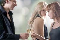 vì sao đàn ông thích ngoại tình?