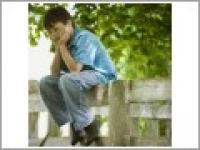 CẦN THUÊ THÁM TỬ TÌM KIẾM NGƯỜI MẤT TÍCH, TRẺ LẠC, TRẺ BỎ NHÀ ĐI, CON NỢ BỎ TRỐN