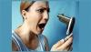Cần thuê dịch vụ thám tử xác minh số điện thoại lạ quấy rối đưa thông tin sai lệch về một ai đó, xác định người đang sử dụng số điện thoại đó là ai