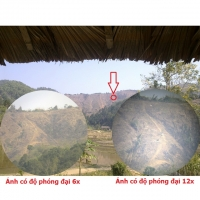 Dịch vụ thám tử chuyên nghiệp uy tín chuyên theo dõi ngoại tình xác minh tìm người tại Lai Châu