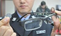 Thuê công ty thám tử tư chuyên xác minh tìm kiếm thông tin ngoại tình tìm người bỏ đi, người thất lạc tại Ninh Bình