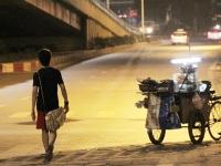Thuê công ty thám tử tư chuyên nghiệp tại Thanh Hóa, chuyên xác minh tìm kiếm thông tin ngoại tình tìm người bỏ đi