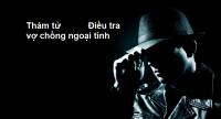 Thuê công ty thám tử tư chuyên nghiệp bảo mật tại Lạng Sơn