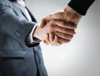 Thuê công ty thám tử tại Đà Nẵng chuyên cung cấp thông tin ngoại tình tìm kiếm thân nhân chuyên nghiệp