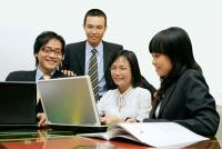Thuê công ty dịch vụ thám tử tư chuyên nghiệp uy tín tại Thừa Thiên Huế chuyên xác minh tìm kiếm thông tin ngoại tình