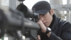 Thuê công ty thám tử tư chuyên nghiệp uy tín bảo mật tại Long An Tiền Giang