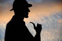 Cần thuê công ty thám tử tư chuyên nghiệp tại Cần Thơ chuyên theo dõi giám sát xác minh theo yêu cầu