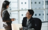 Kinh nghiệm thuê công ty dịch vụ thám tử tư chuyên theo dõi ngoại tình xác minh thân nhân tại Trà Vinh, Hậu Giang - Thám Tử Đồng Bằng Sông Cửu Long