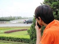 Kinh nghiệm thuê thám tử tư tại Quận 3 chuyên nghiệp uy tín bảo mật tại Thành Phố Hồ Chí Minh - Sài Gòn