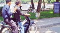 Thuê dịch vụ thám tử tư chuyên nghiệp tại Hương Sơn, Phú Bình, Thái Nguyên