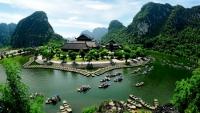 Thuê dịch vụ thám tử tư chuyên nghiệp uy tín bảo mật tại Thị Trấn Liễu Đề, Nhĩa Hưng, Nam Định