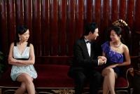 Cần thuê dịch vụ thám tử tư uy tín bảo mật tại Ngô Đồng, Quất Lâm, Giao Thủy, Nam Định