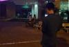 Cần thuê dịch vụ thám tử tư uy tín bảo mật chuyên nghiệp tại Vũ Thư Thái Bình