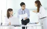 Văn phòng dịch vụ thám tử tư chuyên cung cấp thông tin ngoại tình xác minh nhân thân tại Cần Giờ