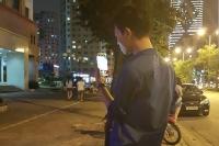 Thuê dịch vụ thám tử tư theo dõi giám sát ngoại tình tại Cẩm Phả Hạ Long Quảng Ninh