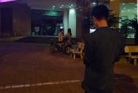 Cần thuê dịch vụ thám tử tư theo dõi giám sát ngoại tình tại Hà Tĩnh