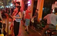 Văn phòng dịch vụ thám tử tư theo dõi giám sát ngoại tình, tìm người tại Đồng Hới Quảng Bình uy tín