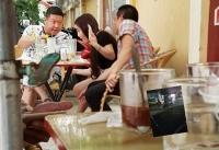 Bảng giá thuê dịch vụ thám tử tư theo dõi ngoại tình tìm người thân mất tích, tìm trẻ lạc tại Quảng Nam