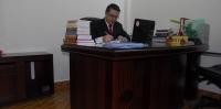 Tìm thuê dịch vụ thám tử tư chuyên theo dõi vợ/chồng ngoại tình tại Mê Linh Hà Nội