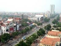 Tìm thuê dịch vụ thám tử tư chuyên theo dõi giám sát ngoại tình tại Phú Xuyên, Chương Mỹ Hà Nội