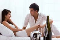 Cần tìm thuê dịch vụ thám tử tư chuyên theo dõi vợ/chồng ngoại tình tại Hải Phòng
