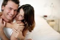Tìm thuê dịch vụ thám tử theo dõi vợ/chồng ngoại tình tại Thanh Hóa