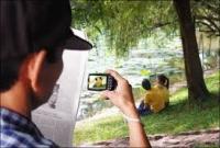 Tìm thuê dịch vụ thám tử chuyên theo dõi vợ/chồng ngoại tình tại Thừa Thiên Huế