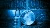 Tìm thuê dịch vụ thám tử tư chuyên theo dõi giám sát ngoại tình tại Hải Phòng uy tín bảo mật