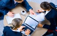 Cần thuê dịch vụ thám tử tư xác minh hồ sơ lý lịch, xác minh thân nhân uy tín bảo mật