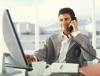 Công ty thám tử tư chuyên xác minh số điện thoại nặc danh, thuê bao điện thoại nặc danh