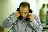 Cần thuê dịch vụ thám tử tìm người qua số điện thoại, tìm người thân mất tích