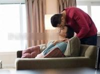 Hối lỗi 3 lần ngoại tình, vợ bất ngờ khi chồng không tha thứ còn nói một câu điếng người