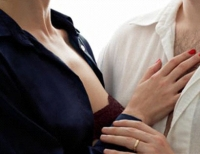 Vì sao phụ nữ ngoại tình, cách nhận biết phụ nữ ngoại tình