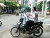 Tư vấn thuê dịch vụ thám tử tư tại Hưng Yên chuyên theo dõi giám sát ngoại tình tại Hà Nam