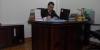 Tư vấn thuê thám tử tư theo dõi giám sát ngoại tình tại Đông Hà Quảng Trị