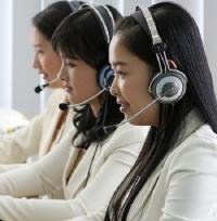 Cần tìm thuê dịch vụ thám tử tư uy tín bảo mật hãy liên hệ trực tiếp với công ty thám tử tư uy tín Hà Nội Sài Gòn