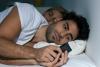 Tìm thuê dịch vụ thám tử tư chuyên theo dõi chồng ngoại tình