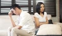 Thuê dịch vụ thám tử tư uy tín chuyên nghiệp tại Thanh Trì Hà Nội