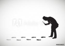 Thuê dịch vụ điều tra ngoại tình chuyên nghiệp uy tín