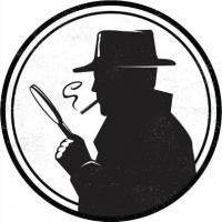 Đàn ông ngoại tình có nên thuê thám tử điều tra theo dõi