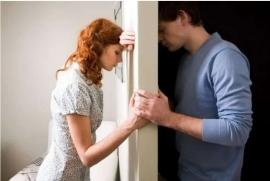 Thuê thám tử tư theo dõi ngoại tình xác minh người thứ ba trong quan hệ ngoại tình