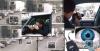 Dịch vụ thám tử điều tra xác minh ngoại tình, tìm người thân tại Thái Bình, Nam Định, Ninh Bình