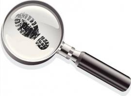 Dịch vụ thám tử tìm người thân mất tích chuyên nghiệp bảo mật