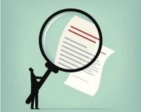 Dịch vụ thám tử xác minh hồ sơ lý lịch, xác minh nhân thân nhanh chóng uy tín bảo mật