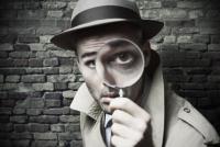 Thuê dịch vụ thám tử điều tra xác minh thân nhân uy tín bảo mật chuyên nghiệp