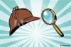 Thuê dịch vụ thám tử điều tra xác minh tại Hoàn Kiếm Hà Nội